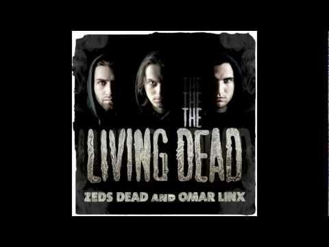 Zeds Dead & Omar LinX - Crank