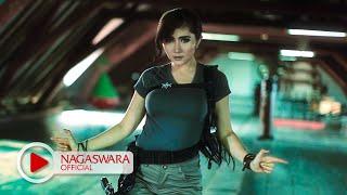 Ratu Idola - Pacar Satu Satunya - Official Music Video - NAGASWARA