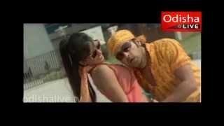 Hari Omm Hari - Premier Show Report -Odia Movie
