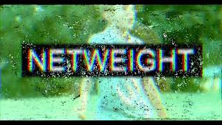 [FREE] NETWEIGHT KILLED IT (Prod. NETWEIGHT) 2019