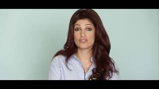 Life lessons by Twinkle Khanna   ELLE Originals