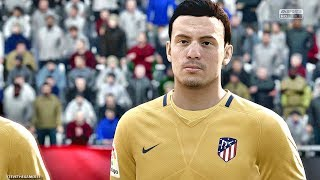 FIFA 18 MANCHESTER - PLAYER CAREER MODE!!! #3
