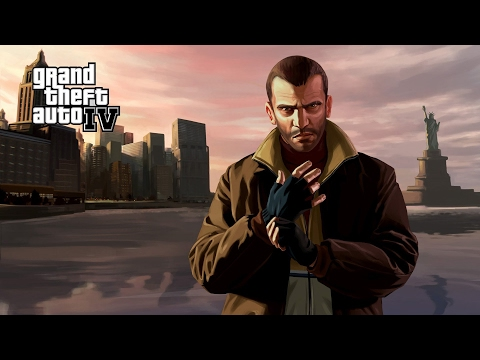 Xxx Mp4 92mb How To Download Gta 4 Mod On Android 3gp Sex