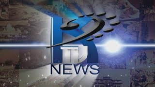 KTV Kalimpong News 15th March 2018
