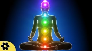 Relaxing Reiki Music, Positive Energy Music, Relaxing Music, Slow Music, ✿695C