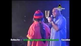 Giriraj Kaushalya with Priyantha new sinhala funny jokes
