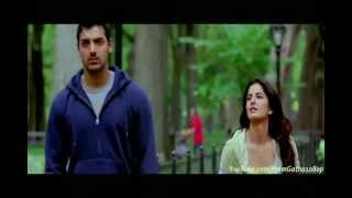 John Abraham's Best Movies & Songs