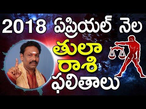 Xxx Mp4 తులా రాశి 2018 Tula Rashi 2018 April Rasi Phalalu 2018 Rasi Phalalu 2018 Astrology In Telugu 3gp Sex