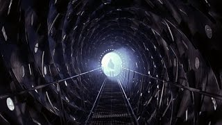 Official Trailer: Event Horizon (1997)