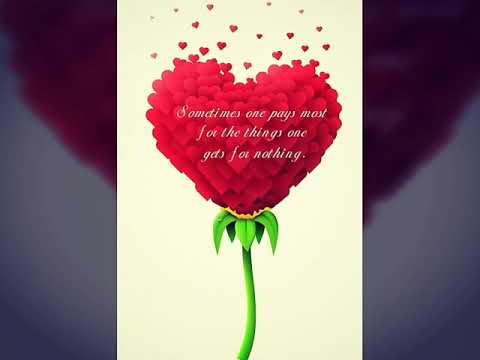 Chahat ke Safar me........ Beautiful love 😘😘song what's app Status video