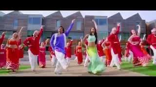 kolkata new move song 2015   YouTubevia torchbrowser com