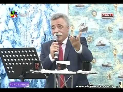 Ozan Arif Sigara