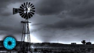 Die größte Wetter Maschine der Welt - Clixoom Science & Fiction