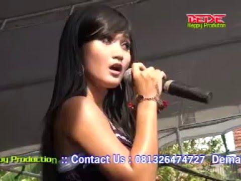 Reza Lawang Sewu = Asmara ll PANTURA di Mijen Demak Terbaru HD