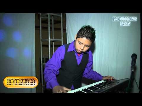 GRUPO PROVIDENCIA MUSICAL