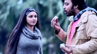 Bak-Bakum-Bhalobasha- Valentine Day Natok