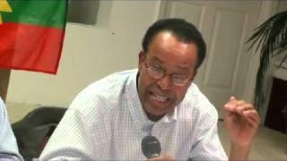 Guyyaa G.Oromo Atlanta kutaa2ffaa.rm