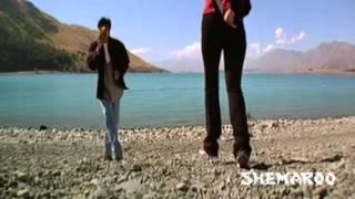 Kushi Movie Songs   Cheliya Cheliya Song   Pawan Kalyan, Bhoomika Chawla   YouTube
