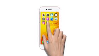 Modanisa App | Vous choisisez le reste est facile