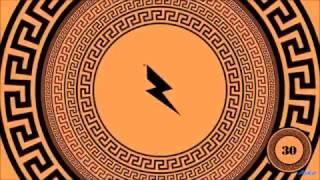 Daemonia Nymphe - Daemonos (Ancient Greek Music)
