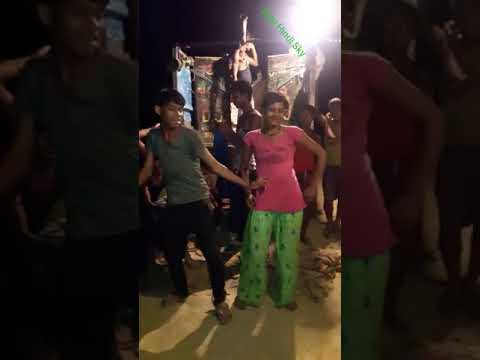 Xxx Mp4 Bihar Aarkesta Full Hot Video Song Motihari Rate Diya Buta Ke Kya Kya Kiya 3gp Sex
