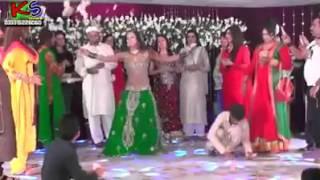 1 Sheroz Dancer