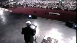 What happens after Death in Islam- Dr. Zakir Naik