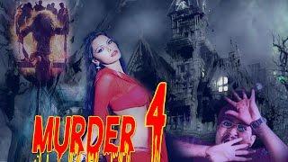 Murder 4 - Dubbed Full Movie | Hindi Movies 2016 Full HD l Sherlyn Chopra, Rajiv Kankala, Rishi