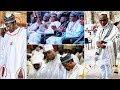 Download Video Download Leak Video Dy IPOB Nnamdikanu -The Different Between Buhari and JUBRIL The Fake Buhari in Aso Rock 3GP MP4 FLV