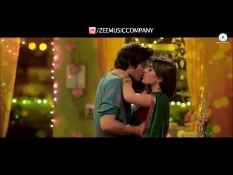 Xxx Mp4 Ek Mulaqat Official Full Video Song 1080ᴴᴰ Sonali Cable Unplugged Solo 3gp Sex