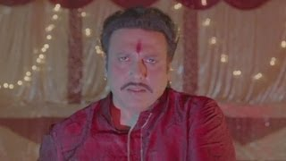 Mohalaya Paar Full Song (Samadhi) - Bengali Movie