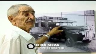 Empresa de Transportes São Luiz