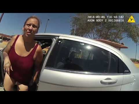 Xxx Mp4 Arizona Police Department Releases Body Cam Footage Of Punching Incident 3gp Sex
