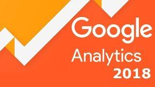 What Is Google Analytics   Learn Google Analytics   Google Analytics For Beginners In Hindi