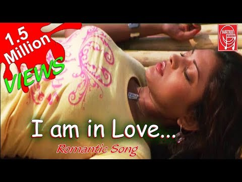 Xxx Mp4 I Am In Love HD Odia Romantic Sailabhama Satyajit Sabitree Music 3gp Sex