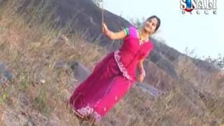 Khortha song