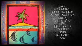 Hawai–Hawai (1986 Italo Disco Collection )✅