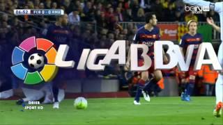 المباراة كاملة   ريال مدريد وبرشلونة 2 1 شاشة كاملة تعليق رؤوف خليف  HD