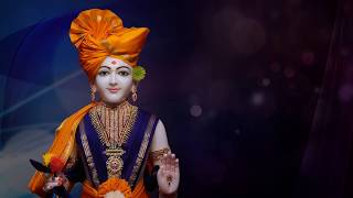 Hindu God Wallpapers HD, Gods Images, God Photos, God Pictures