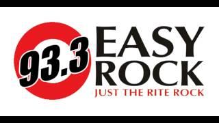 93.3 Easy Rock Ozamiz