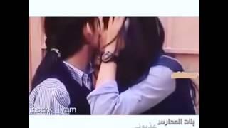 فضائح بنات المدارس المغرب الجزاير تونس