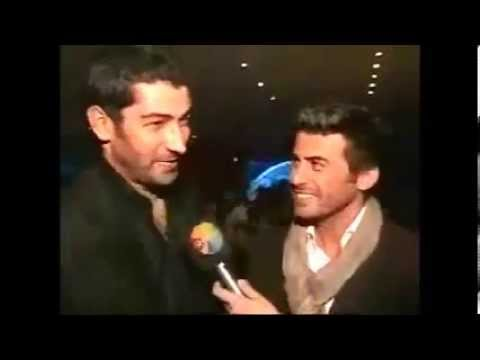 Xxx Mp4 Kenan İmirzalıoğlu Oguz Galeli Selin Demiratar TV Show 3gp Sex
