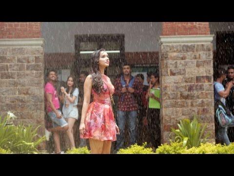 Xxx Mp4 Baarish Half Girlfriend Song Ash King Arjun K Shradhha K Mohit Suri 3gp Sex
