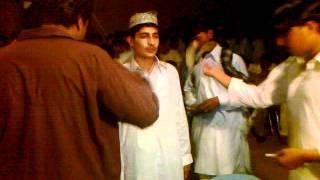 KotChandna Wandi Shadi Program BY AZAm ALi.mp4