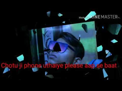 Xxx Mp4 Chotu Ji Phone Uthaiye Na Please Aap Se Baat 3gp Sex