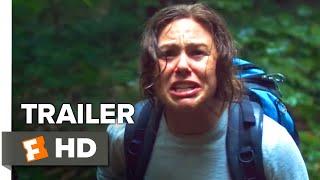 Desolation Trailer #1 (2017)   Movieclips Indie