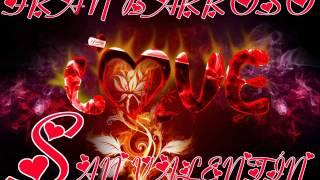 11 Dj Fran Barroso Sesion I Love San Valentin 2013