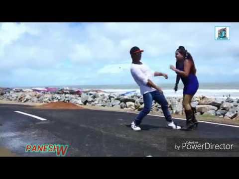 Xxx Mp4 New Santali Dance Mp4 3gp Sex
