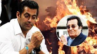 This Is The Reason Salman Khan Didn