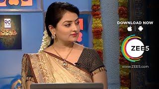 Subhamasthu   Episode - 701   Best Scene   10 Aug 2018   Telugu Show